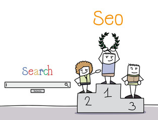 How to Find the Best SEO Firm for Your Business Needs